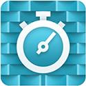 AusLogics BoostSpeed 11.5