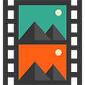 Xilisoft Video Converter Ultimate 7.8.24