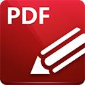 PDF-XChange Editor Plus 8.0.340.0 Full Version