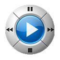 J River Media Center 26.0.103 Full Version
