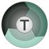 TeraCopy Pro 3.5 Full Version