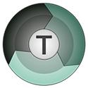 TeraCopy Pro 3.5 Beta Full Version