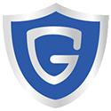 Glarysoft Malware Hunter Pro 1.108.0.700 Full Version