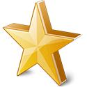 VideoPad Video Editor Pro 8.75 Keygen
