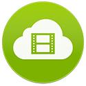 4k Video Downloader 4.13.0.3800 Full Version