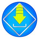 Allavsoft Video Downloader Converter 3.23.2.7675 Full Version