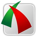 FastStone Capture 9.4 Full Version