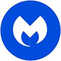 Malwarebytes Premium 4.2.0.82
