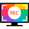 Movavi Screen Recorder 11.7.0 Full Version