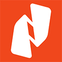 Nitro Pro 13.24.1.467