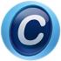 IObit Advanced Systemcare 14.0.0.85 Beta Full Version