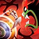 Samurai Jack - Battle Through Time