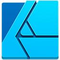Serif Affinity Designer 1.8.4.693 Full Version