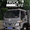 Truck Life Full DLC Repack