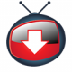 YouTube Video Downloader Pro 7.0.10 Full Version 2020