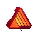 Serif Affinity Publisher 1.8.5.703 Full Version 11
