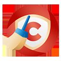 Kategori Browser - BAGAS31