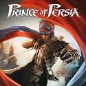 Prince of Persia 2008 Full Repack