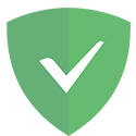Adguard Content Blocker Premium 3.5.33 APK