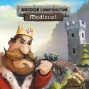 Bridge Constructor Medieval Full Version