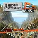 Bridge Constructor Trains Full Version