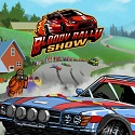 Bloody Rally Show Full Version
