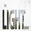 The Light Remake Full Version