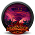 Hero Siege Season 10 Full Version