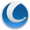 Glary Utilities Pro 5.149.0.175 Full Version