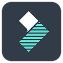 Wondershare Filmora 9.5.2.9 Full Version