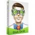 Disk Drill Professional 4.0.532.0 Full Version