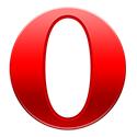 Opera 70.0.3728.95 Portable