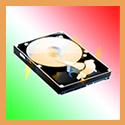 Hard Disk Sentinel Pro 5.61.6 Full Version