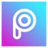 PicsArt Photo Studio Premium v16.8 (Mod Gold Apk)