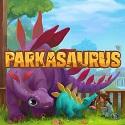 Parkasaurus Full Version