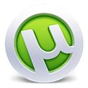 uTorrent Pro 3.5.5 Build 45776 Full Version