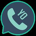 yowhatsapp logo copy