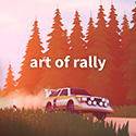 Art of Rally Full Repack