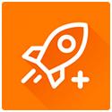 Avast Cleanup Premium 20.1