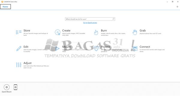 Daemon Tools Ultra 5.8.0.1409 Full Version 8