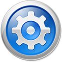 Driver Talent Pro 7.1.33.10 Full Version