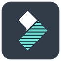 Wondershare Filmora 9.6.1.6 Full Version