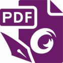 Foxit PhantomPDF Business 10.1.0.37527