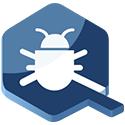 Gridinsoft Anti-Malware 4.1.60 Full Version
