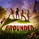 Grounded Early Access