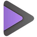 Wondershare Video Converter Ultimate 11.7.3 Full Version