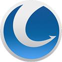 Glary Utilities Pro 5.150.0.176 Full Version