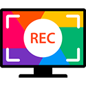 Movavi Screen Recorder v11.5.0 Full Version