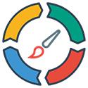EximiousSoft Logo Designer 3.66 Full Version