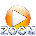 Zoom Player MAX 15.5 Full Version